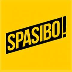 Интернет издание Spasibo